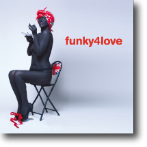 Funky4love